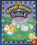My Good Night Bible PDF