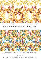 Interconnections PDF