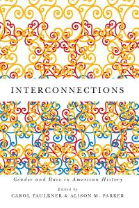 Interconnections Book