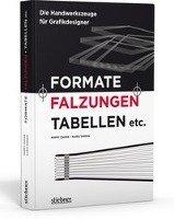 Formate  Falzungen  Tabellen etc PDF