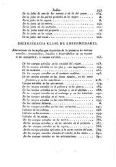 Nuevos elementos de patología médico quirúrgica ó Compendio teórico y práctico de medicina y cirugía: Volumen 5
