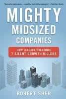 Mighty Midsized Companies PDF