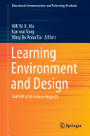 Learning Environment and Design
