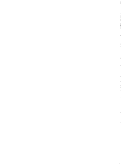 The Japan Christian Quarterly PDF