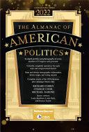 Almanac of American Politics 2022