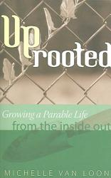 Uprooted PDF