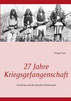 27 Jahre Kriegsgefangenschaft PDF
