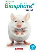 Biosph  re Themenheft Genetik  Sekundarstufe II  Westliche Bundesl  nder PDF
