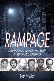 Rampage PDF