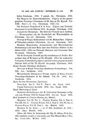 Proceedings of the American Academy of Arts and Sciences: Volume 7