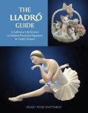 The Lladr   Guide PDF