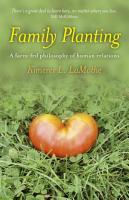 Family Planting PDF