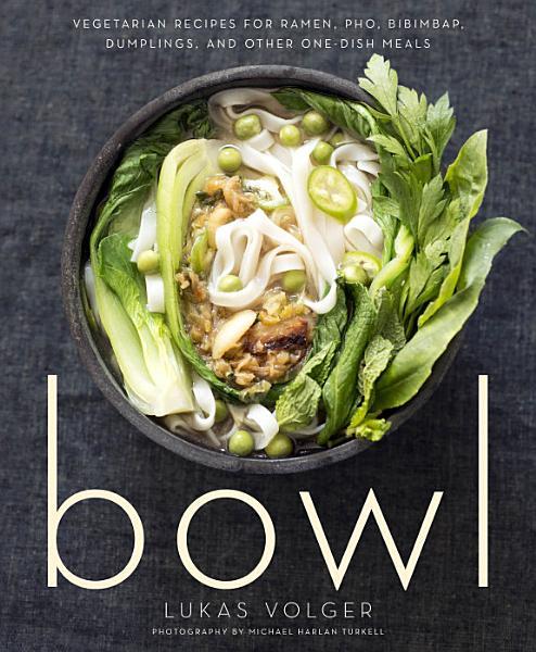 Download Bowl Book