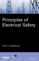 Principles of Electrical Safety PDF