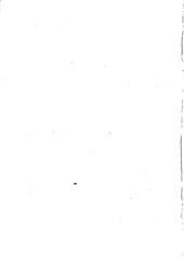 Risposta parziale alle Novelle del Tevere stampate dal signor Carlo Fea: Volume 4