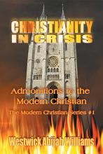 Christianity in Crisis PDF