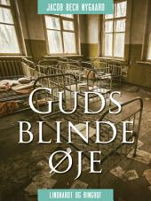 Guds blinde øje