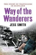 The Way of the Wanderers