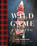 Wild Game Cooking