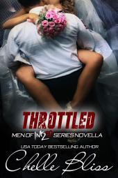 Throttled: Men of Inked Novella