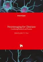 Neuroimaging for Clinicians