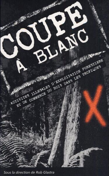 Download Coupe a Blanc Book
