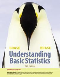 Understanding Basic Statistics, Enhanced