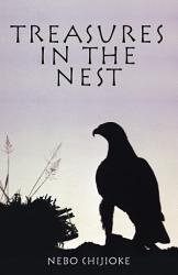 Treasures in the Nest