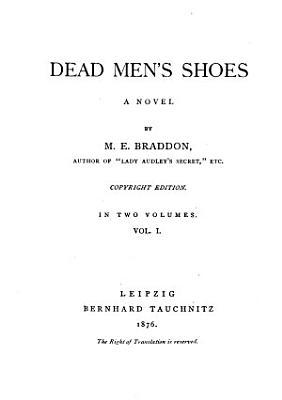 Dead Men s Shoes