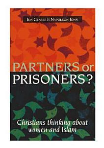 Partners Or Prisoners  PDF