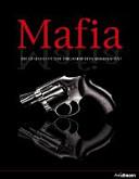 Mafia PDF