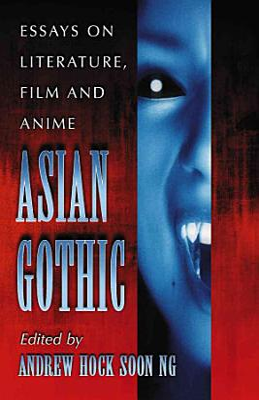 Asian Gothic