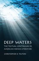 Deep Waters PDF