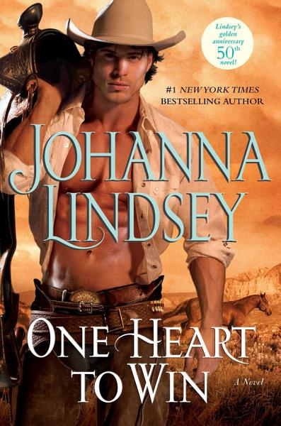 Download One Heart to Win Book