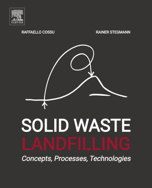 Solid Waste Landfilling