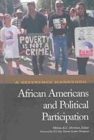 African Americans and Political Participation PDF
