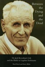 Between the Dying and the Dead PDF