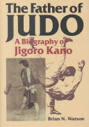 The Father of Judo