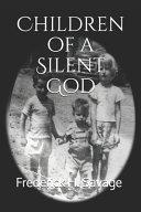 Children of a Silent God PDF
