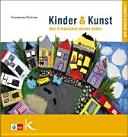 Kinder   Kunst PDF