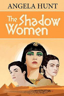 The Shadow Women PDF