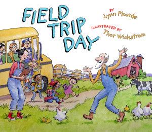 Field Trip Day PDF