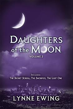 Daughters of the Moon  Volume Two PDF