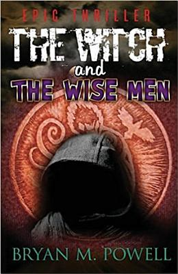 The Witch and the Wisemen