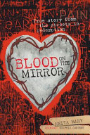 Blood on the Mirror PDF