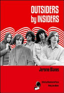Outsiders by insiders PDF
