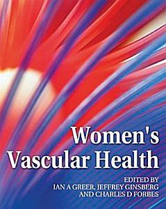 Women s Vascular Health