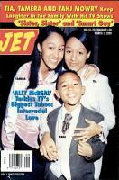 Jet PDF