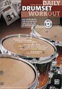 Daily Drumset Workout PDF