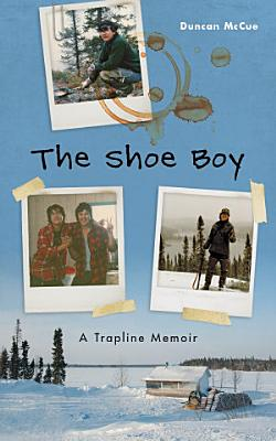 The Shoe Boy